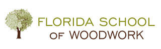 Florida School of Woodwork