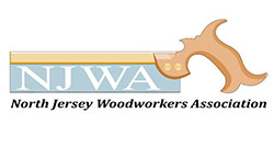 New Jersey Woodworkers Association
