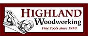 HighlandWoodworking