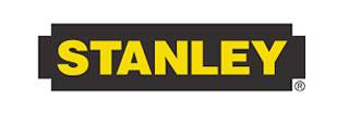 sponsor-stanley-320