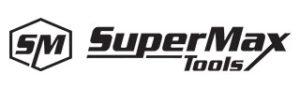 SuperMax Tools