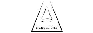 NANO HONE