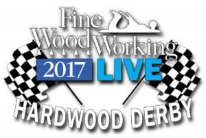 Hardwood Derby