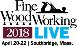 2018 LIVE
