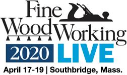 fwlive-2020-logo-footer
